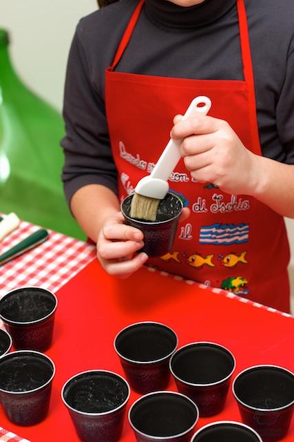 Kids in cucina 17