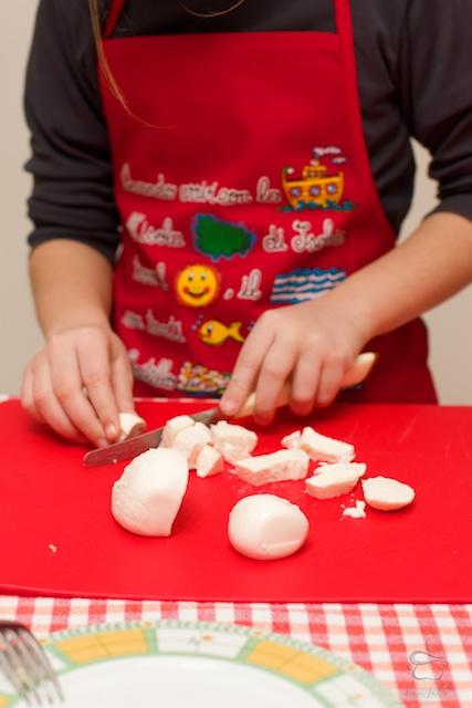 Kids in cucina 20