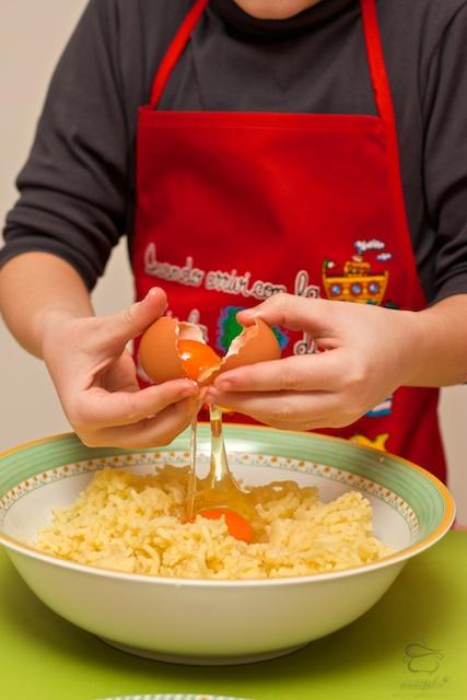 Kids in cucina 22