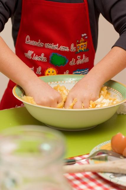 Kids in cucina 23