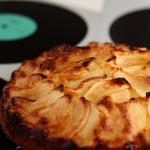 Disco di mele 2