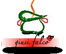 www.cheprofumodifamiglia.com